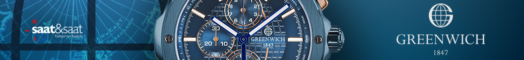 Click To Discover Greenwich Collection